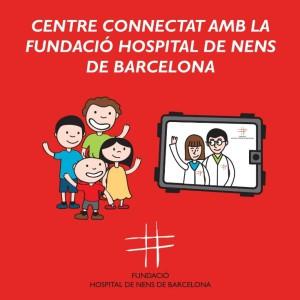 Fundacio-hospital-nens-barcelona-300x300