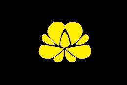 Escola Infantil Magnolia Nou Barris Logo
