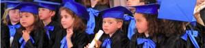 escola infantil magnolia nou barris continuitat primaria