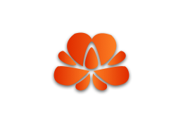 logo_taronja