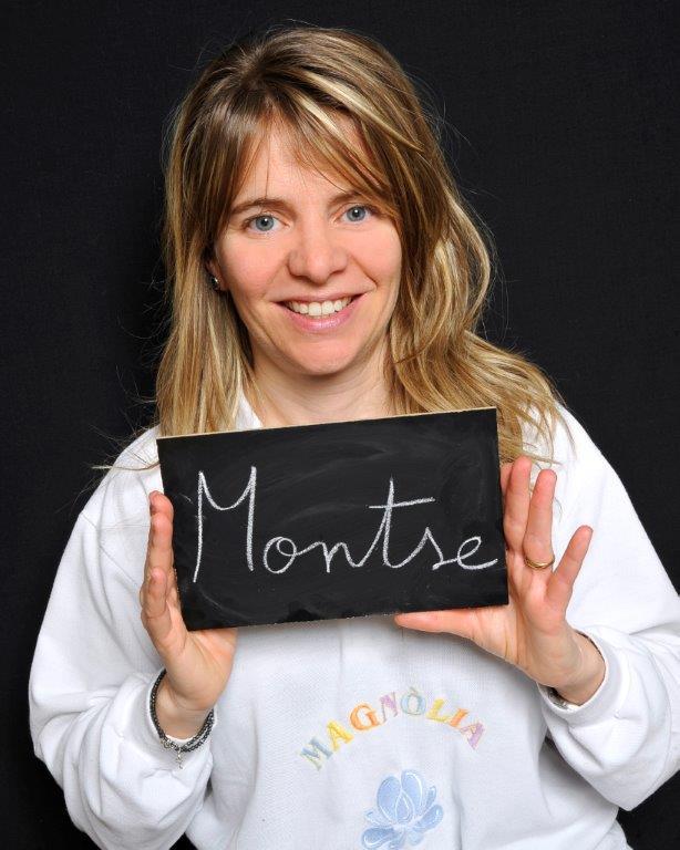 Montse Sanmartí