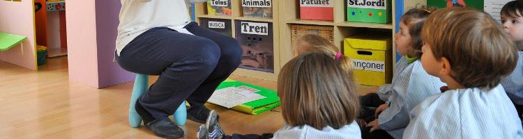 escola infantil nou barris sant cugat magnolia56