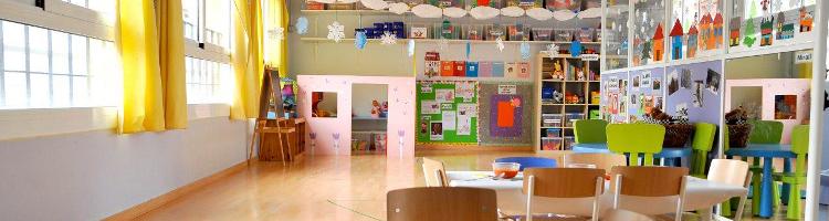 escola infantil nou barris sant cugat magnolia61