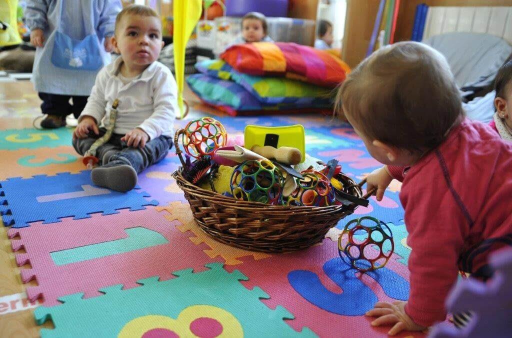 llar infants escola infantil barcelona 001