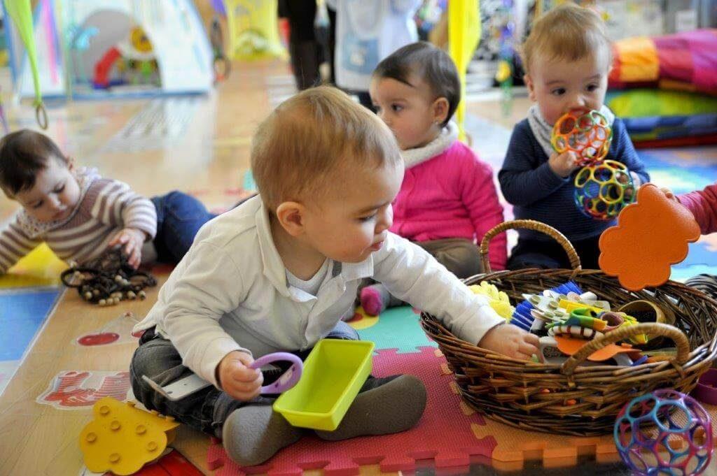 llar infants escola infantil barcelona 011