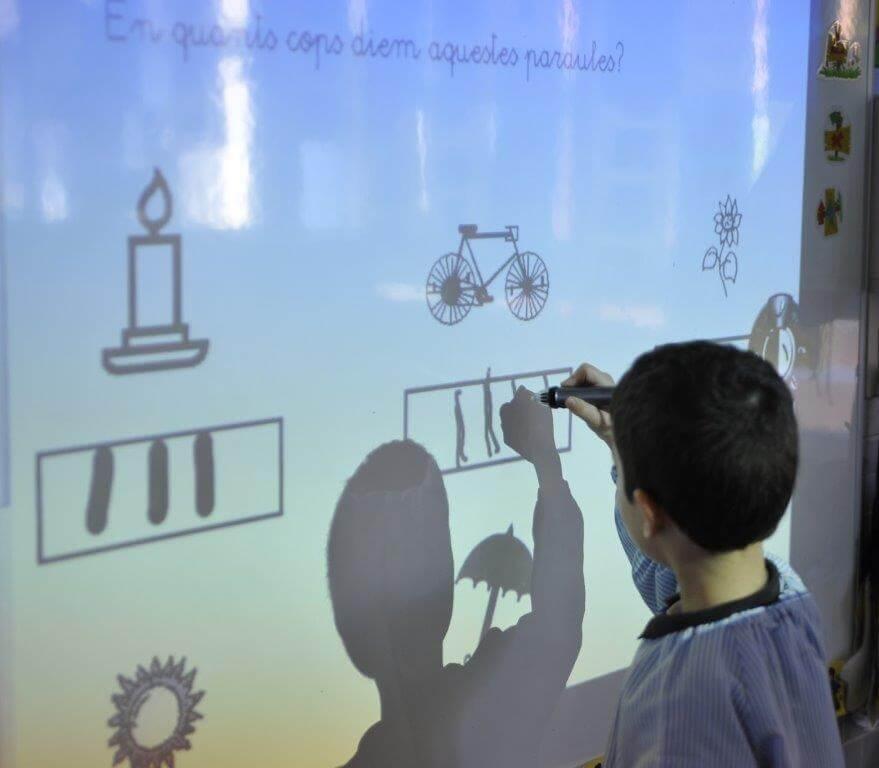 llar infants escola infantil barcelona 048
