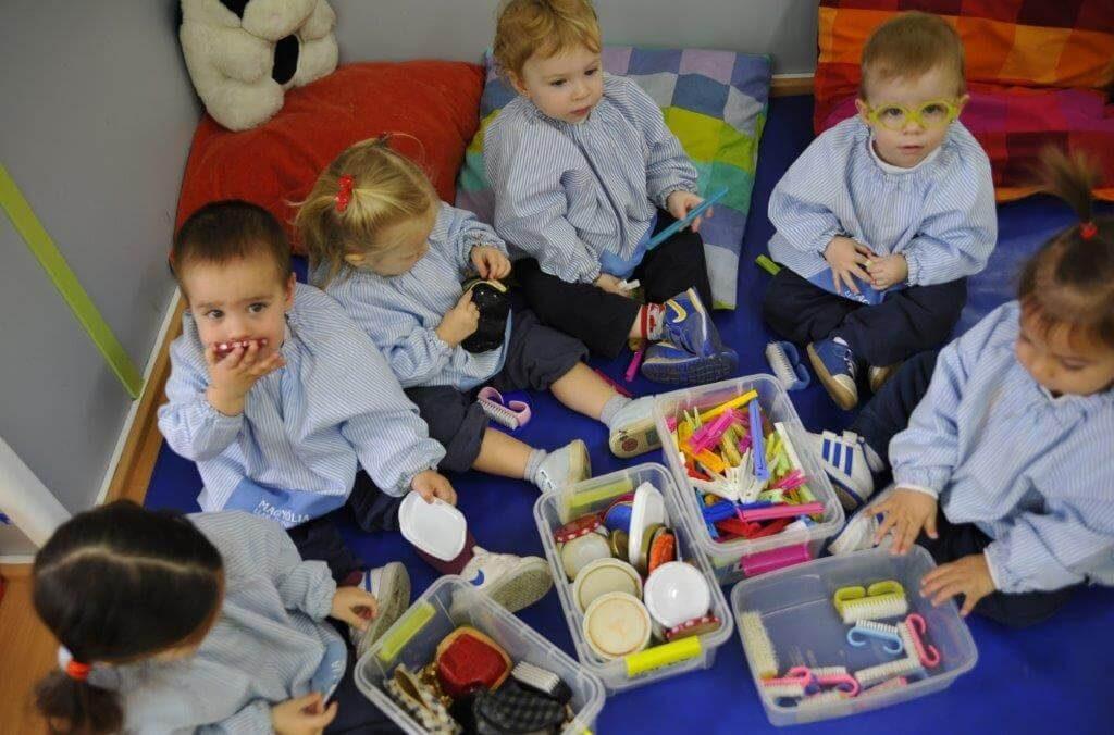 llar infants escola infantil barcelona 156