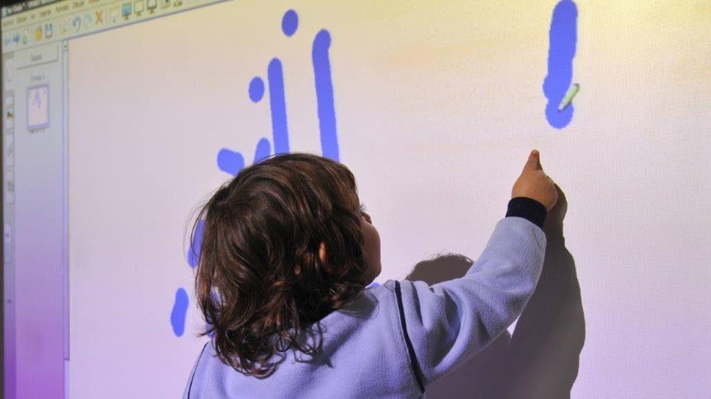 llar infants escola infantil barcelona 182
