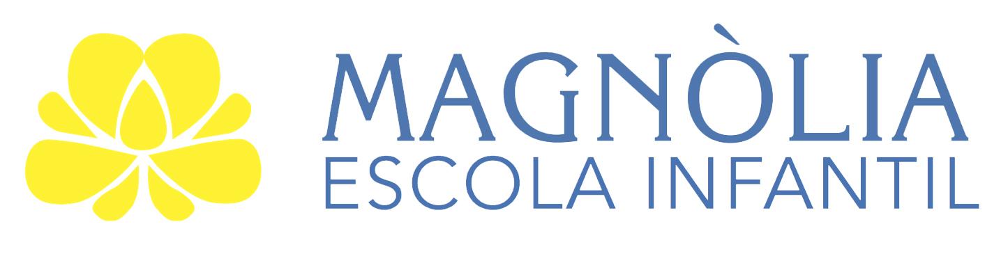 Escola Infantil Magnòlia