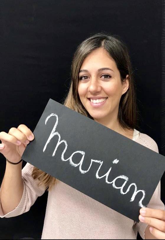 Marián Obrador
