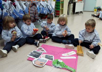 formacio musical infants-1