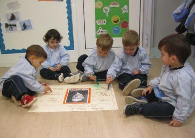 formacio musical infants-10