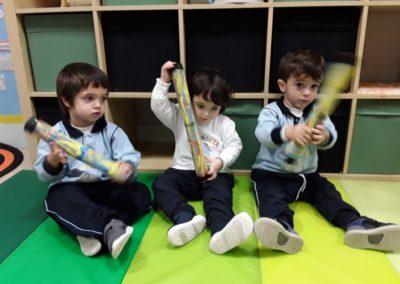 formacio musical infants-2