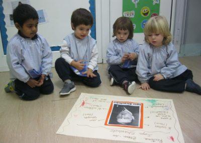 formacio musical infants-4