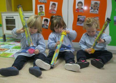 formacio musical infants-8