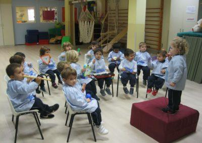 formacio musical infants-9