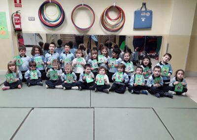 kindergarten preschool magnolia barcelona-12