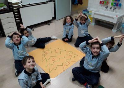 kindergarten preschool magnolia barcelona-4