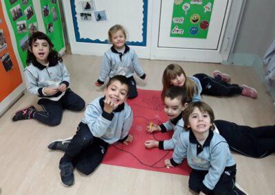 kindergarten preschool magnolia barcelona-6