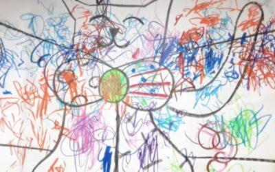 Explorem les arts: Descobrim BRITTO