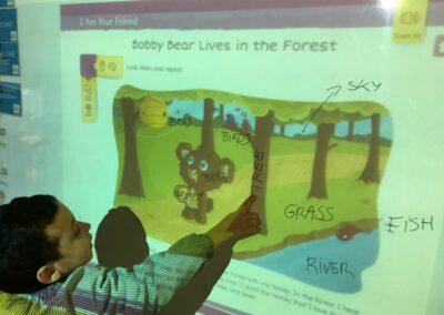 bobby bear-5