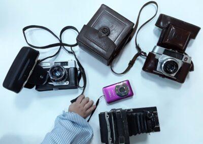 el mon de la fotografia-6