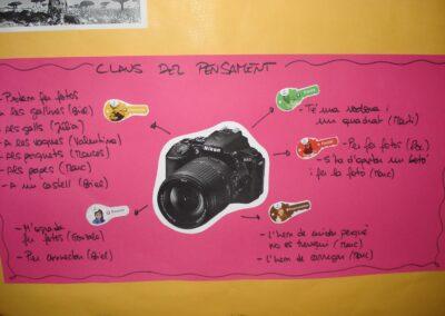 el mon de la fotografia-9