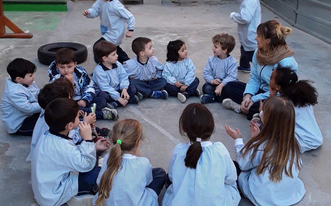 Playground time!!