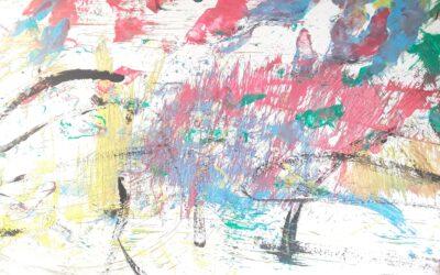 Tot indagant Miró!!