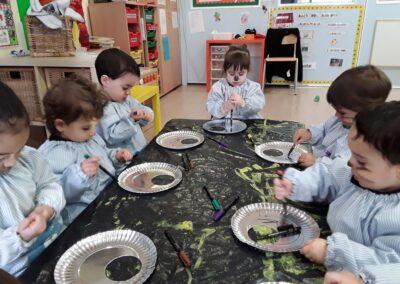 llar infants nou barris magnolia 15