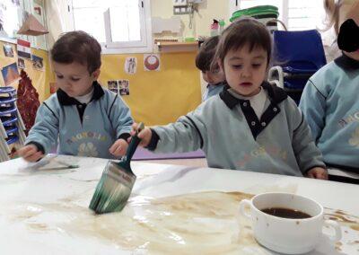 llar infants nou barris magnolia 8