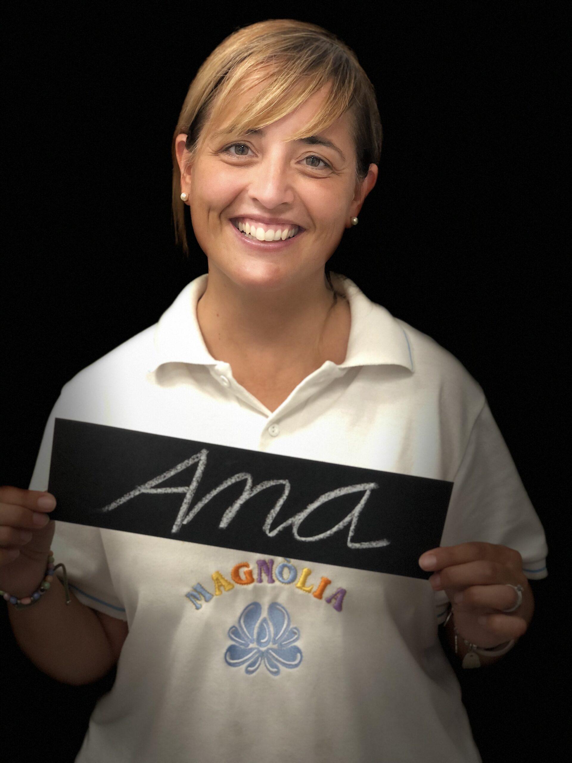 Ana Arnaus